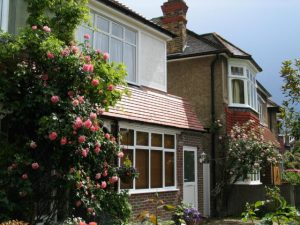 Vacation Rental in Wimbledon London