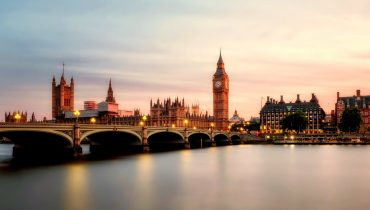 Properties To Rent Wimbledon London UK