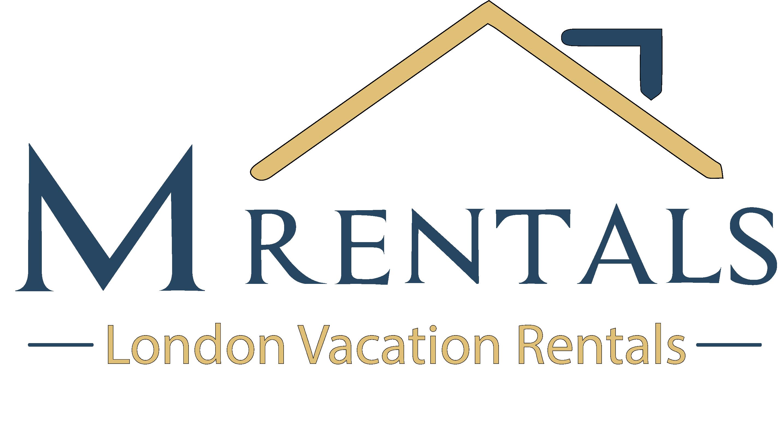 M – Rentals