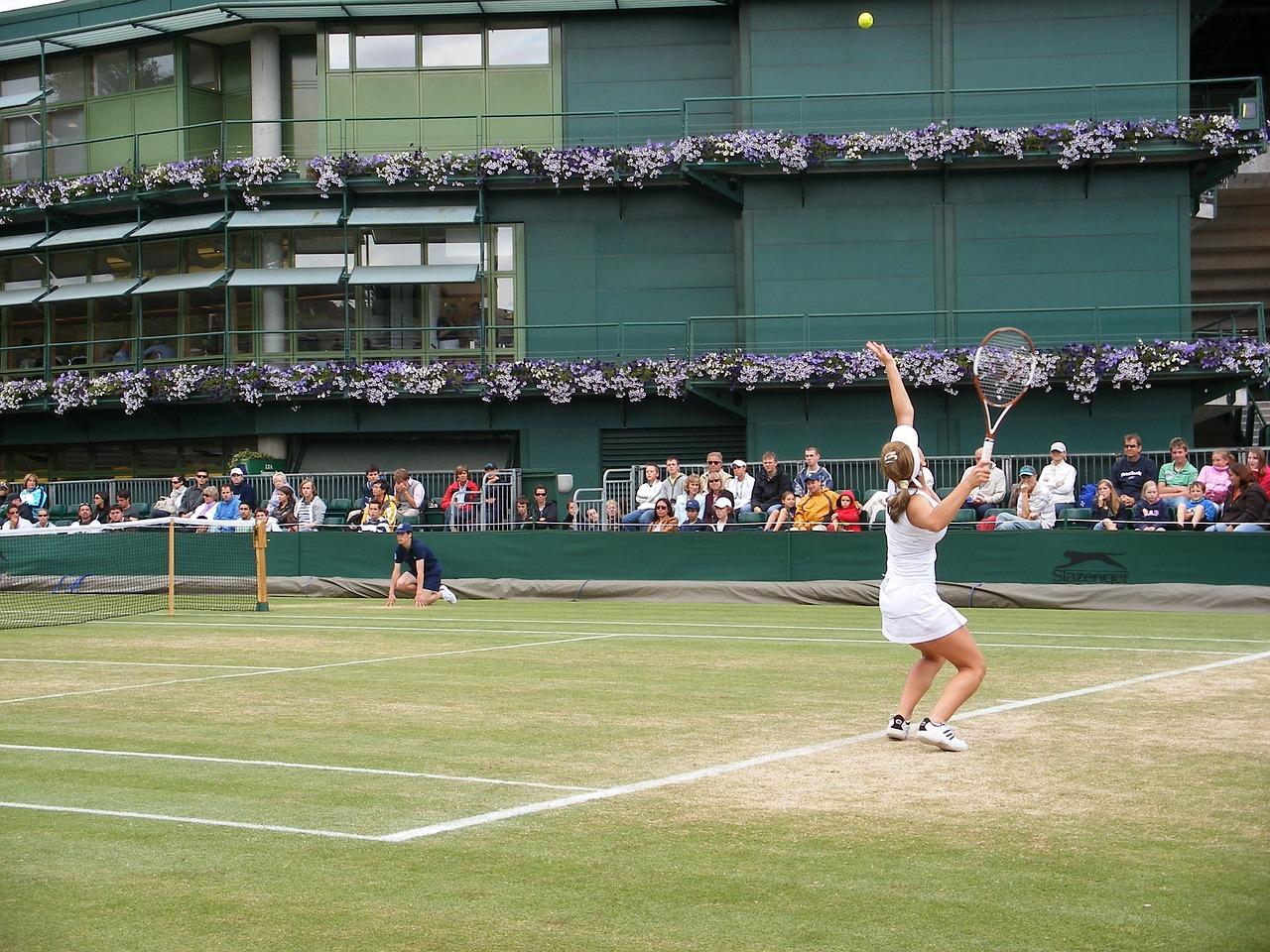Vacation Rental in Wimbledon London UK
