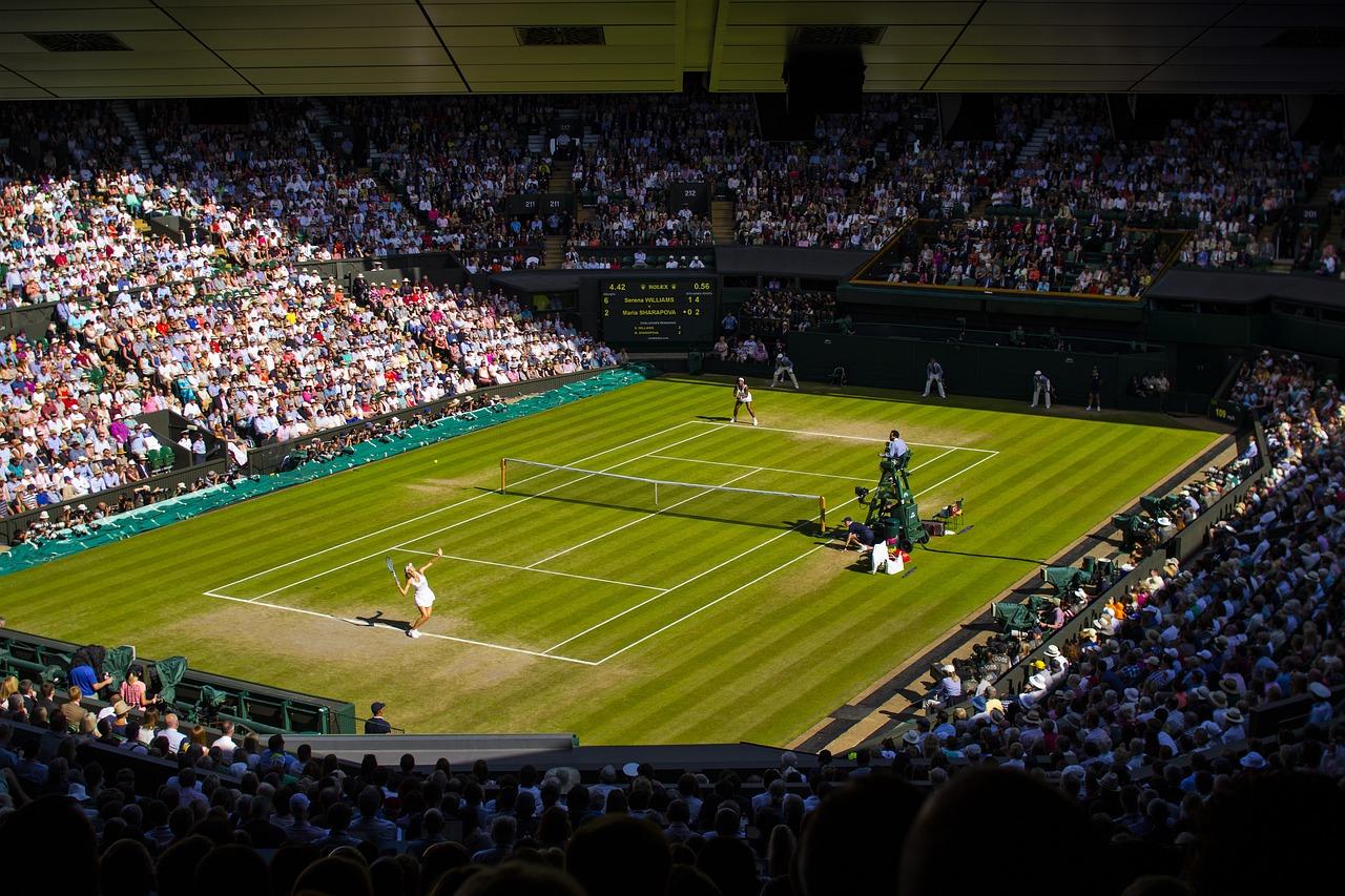 Vacation Rental in Wimbledon London