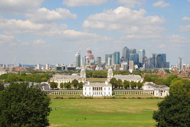 Properties To Rent in Wimbledon