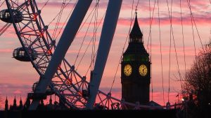 Vacation Rental Properties Wimbledon London