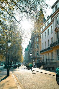 Properties To Rent Wimbledon London